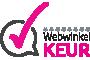 Webwinkel Keurmerk en klantebeoordelingen